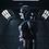 Thumbnail: Galactic Heiress