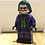 Thumbnail: The Joker
