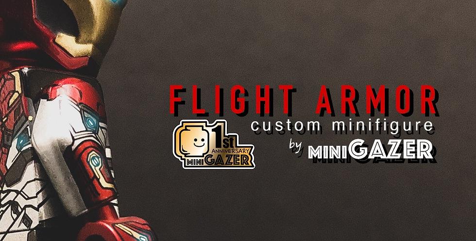 Flight Armor