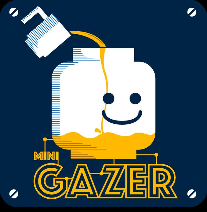 logo_miniGAZER_1.png