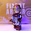 Thumbnail: Flight Armor