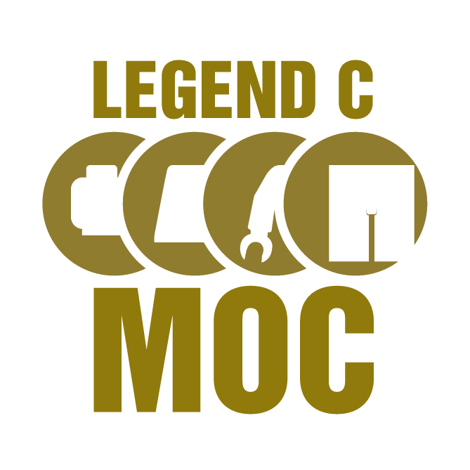 Legend_C_MOC_final_Spot_Color(Pale) 2.pn