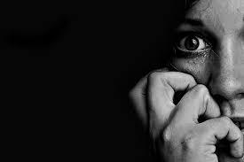 If panic attacks: Panic Disorder