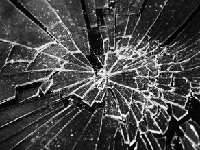 Post traumatic Stress Disorder and Complex Trauma