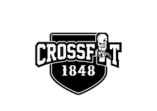 LOGO CROSSFIT 1848-01.png