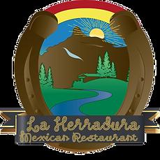 Herradura Logo.png