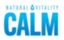 nv-logo.jpg