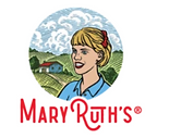 maryruth's next to nature