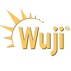 Wuji_Logo.jpg