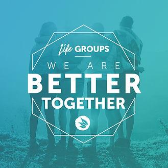 Better-Together-Life-Groups.jpg