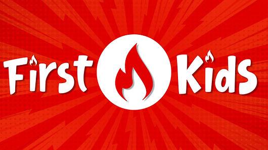 firstkids.jpg