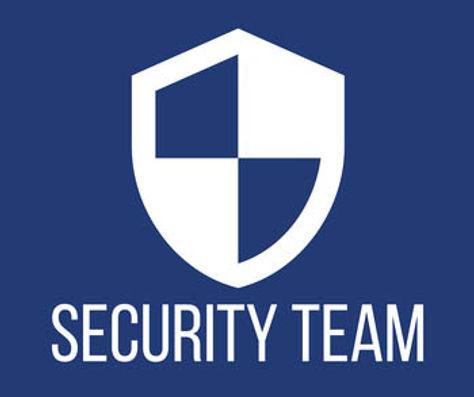 Security Team.jpg