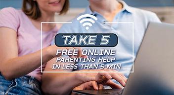 take5-parentingonline.jpg