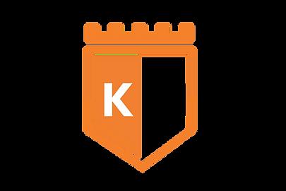 Kingdom Men Shield Logo.png