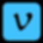 vimeo-logo1.png