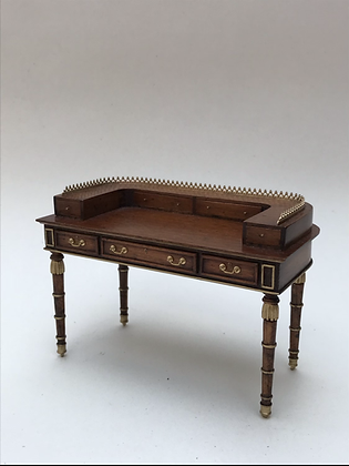 Carltonhouse Desk