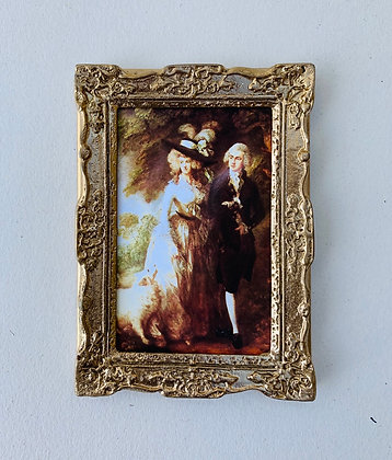 Gainsborough Picture