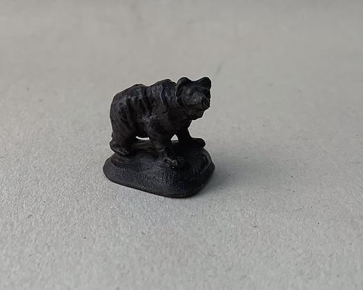 Bear by Phoenix