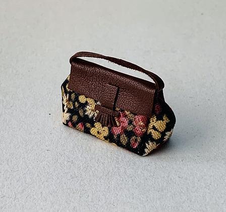 Handbag by the Luggage Lady