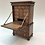 Thumbnail: William and Mary Writing Cabinet with Drawers