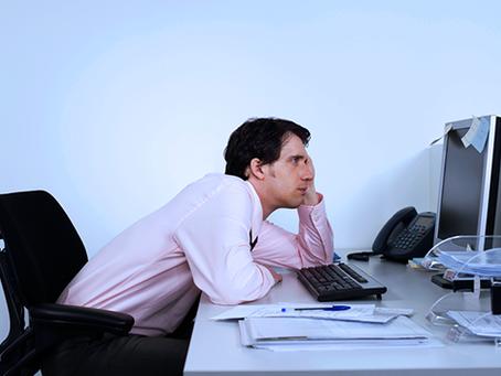 Avaliação Ergonômica do Trabalho - AET : qual a importância para a empresa?