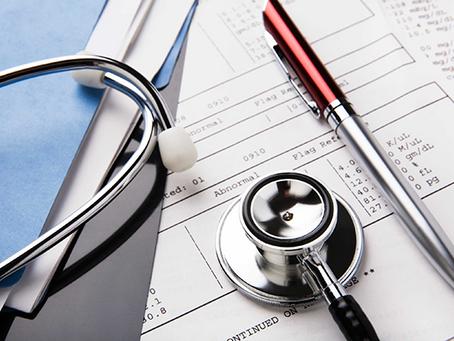 3 regras da saúde ocupacional que você provavelmente não sabia