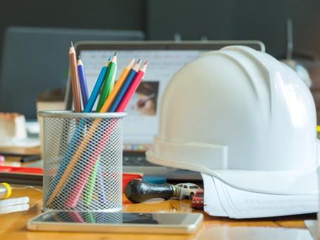 3 dicas para criar um ambiente de trabalho mais seguro