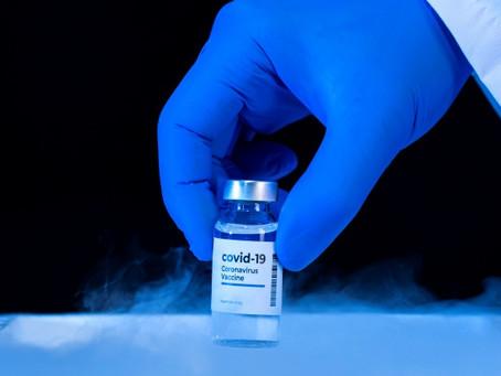 Vacina contra Covid-19: mitos e verdades sobre a imunização