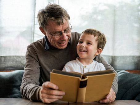 O aumento nas taxas dos livros: qual o impacto no futuro da sociedade?