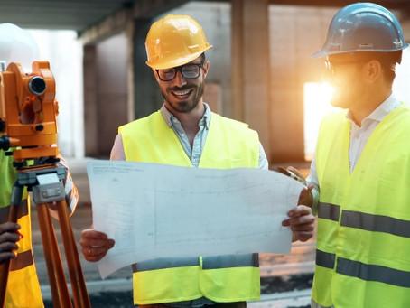 Como funciona e o que é segurança do trabalho?