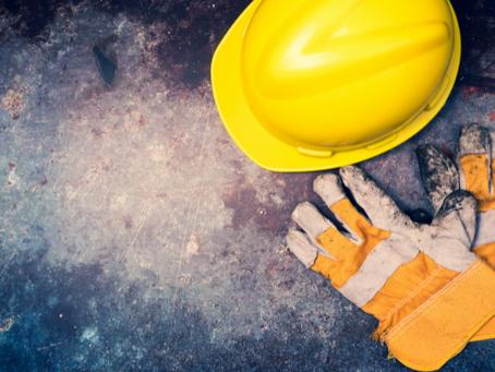 Por que investir na segurança do trabalho salva vidas?