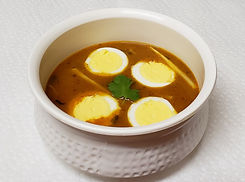Egg Curry.JPG