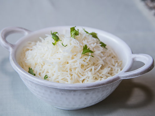 ADD Extra Rice