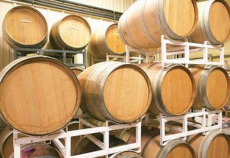 barrels%20smaller_edited.jpg