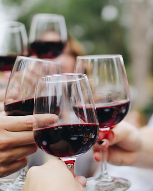 Wine_edited.jpg