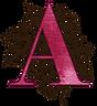 Final Logo sans words_edited.png
