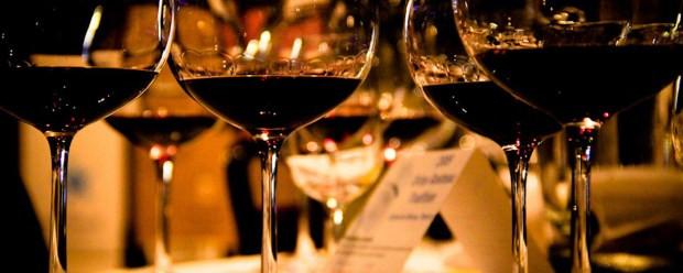 Image result for wine walk