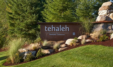New Tehaleh Loyalty Program Partners!