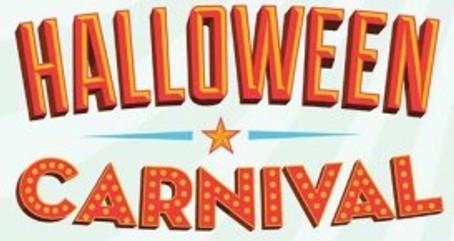 Save the Date! Tehaleh Kids Carnival!