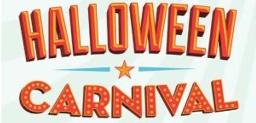 halloween-carnival-header