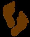logo footprint 2.png
