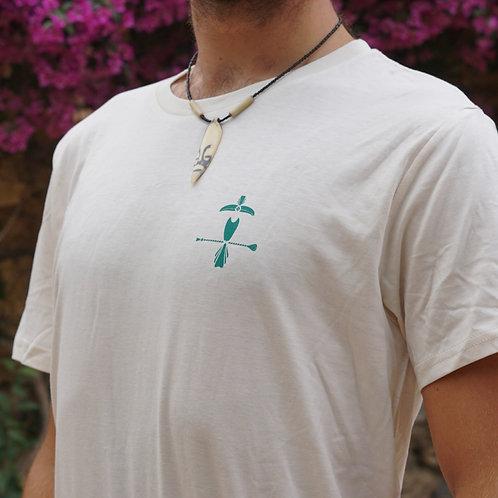 Kayari Organic T-shirt