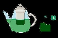logo teapot bag.png