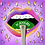 Thumbnail: Sticker Drink Kayari