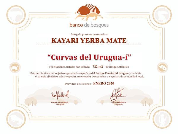Certificado m2 Salvados - Kayari.jpg