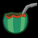 logo pastec.png