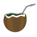 logo coco.png