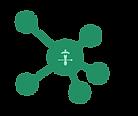 logo Antiox.png