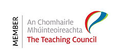 logo-teaching council.jpg