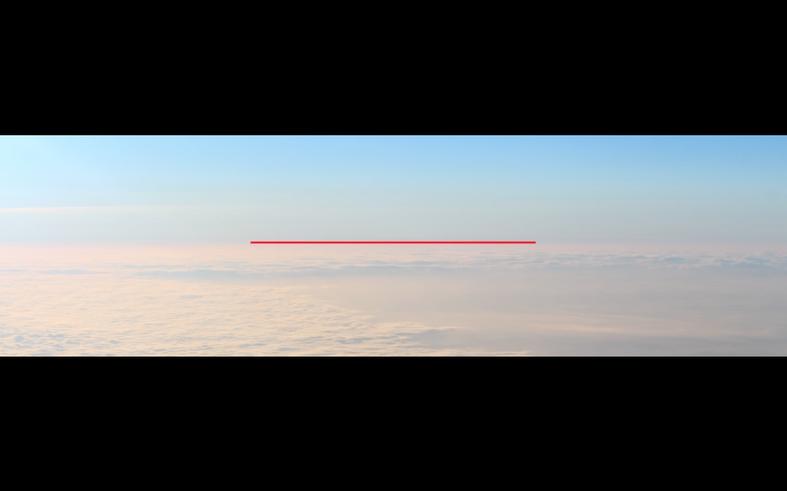 3_horizon lines.png